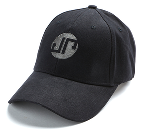 JP Rifle - Cap