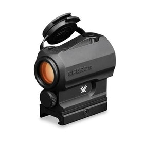 Vortex - SPARC Red Dot Sight Gen II – 2 MOA Dot