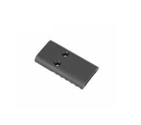 Glock - Cover plate MOS 01 NDLC (for gen5 MOS)