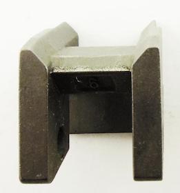 Glock - Locking block G19