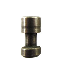 Glock - Firing pin safety LOCK .45 ACP, .45GAP