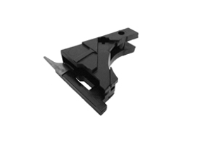 Glock - Trigger Mechanism Housing with Ejector for Gen 1, 2, 3 9MM