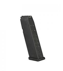 Glock - Magazine Glock 31, .357 SIG, 15 rds