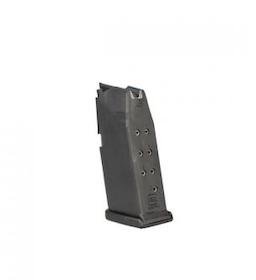 Glock - Magazine Glock 30, 45ACP, 9 rds