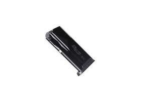 Sig Sauer - Magazine  P365 Compact - 9mm - 10 rounds