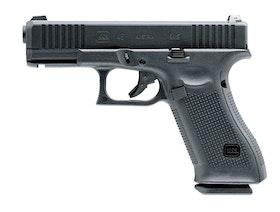 Airsoft GBB Glock 45 gen.5 CO2