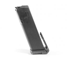 Magazine Clip Base Set for the Glock 17