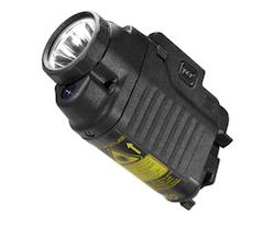 Glock - Tactical Light GTL22