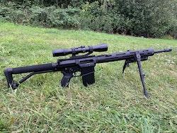 AR/OR-10 - SOM NY