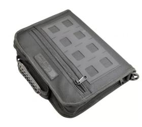 CED - Elite Series Small Pistol Case