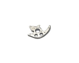 Sig Sauer - P320, Spare Part, Safety Lever