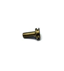 Sig Sauer - MPX Spare Part Piston