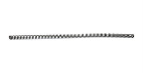 Sig Sauer - MPX Spare Part Recoil Spring (1st)