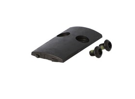 Sig Sauer - P320 Sight Plate Cover