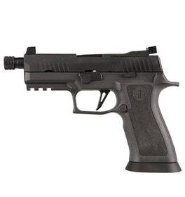 Sig Sauer - P320 XCarry Legion