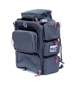 RC Tech - Shooting Backpack