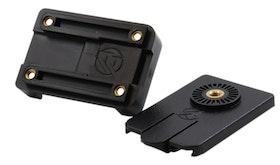 DAA - Alpha Rail System Belt Attachment