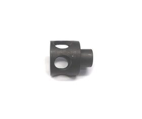 Sig Sauer - P226 X-FIVE Recoil spring buffer - black
