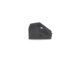 Sig Sauer - P226 X-FIVE Hammer plastic