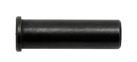 Sig Sauer - P320 X-FIVE LEGION Slide catch lever pin