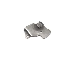 Sig Sauer - P226 X-FIVE/X-SIX Detent plate - AL
