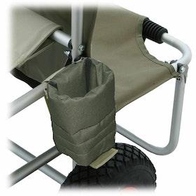 Eckla - Bottle holder for Multi Rolly