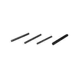 Eemann Tech - Pins set for CZ P-10
