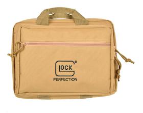 Glock - Large Pistol Bag