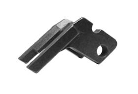 Glock - Locking block