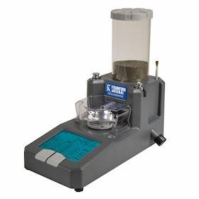 Frankford Arsenal - Intellidropper electronic powder measure