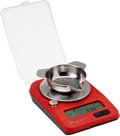 Hornady - G3-1500 Electronic scale