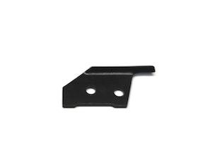 Sig Sauer - P226/P229 Ejector  - Black
