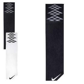 Nike - Vapor Towel