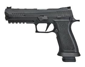 Sig Sauer - P320 X-Five Legion 9mm