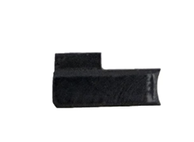CZ - Safety detent plunger - right