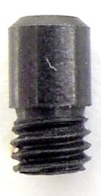 CZ - Magazine funnel screw - CZ 75 T.S.