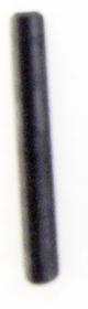 CZ - Sprint for guide - CZ 75/85