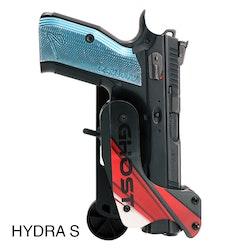 Ghost - Hydra S Ipsc Sport holster
