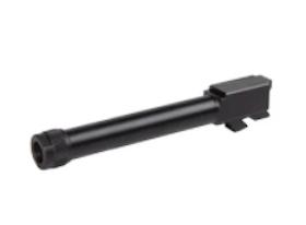 Glock - Barrel G17 Gen5 gängad M13,5X1 vänster