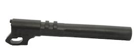 CZ  - Barrel - Shadow 2 - 9mm