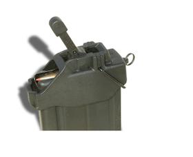 Maglula LULA FN FAL 7.62 X 51MM / .308 WIN.