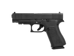 Glock 48 R/FS, 9 mm