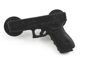 Glock - Pin- Polymer