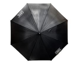 Glock - Umbrella