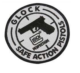 Glock - Patch