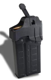 Maglula LULA HK 91 / G3 7.62 x 51mm / .308 Win.