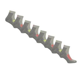 Puma - Quater socks - 2-pack