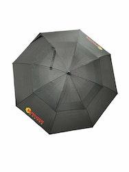 RangeMaster - Umbrella