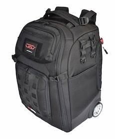 CED - Elite Series Trolley Backpack