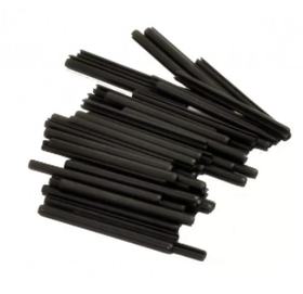 DAA - Lynx Roll pins